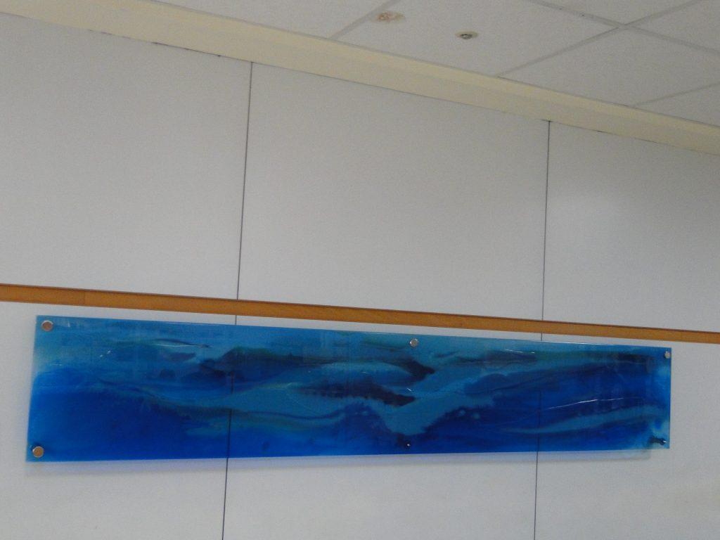 大海 (1).JPG