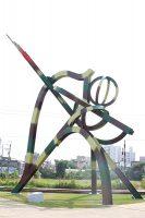 勇者之箭 (5)